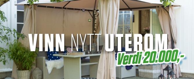feauther_vinn_u12